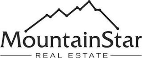 MOUNTAINSTAR REAL ESTATE
