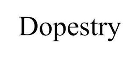 DOPESTRY