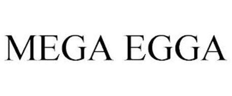 MEGA EGGA
