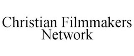 CHRISTIAN FILMMAKERS NETWORK