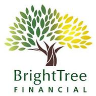 BRIGHTTREE FINANCIAL
