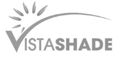 VISTASHADE