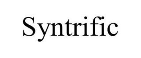 SYNTRIFIC