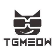TGMEOW