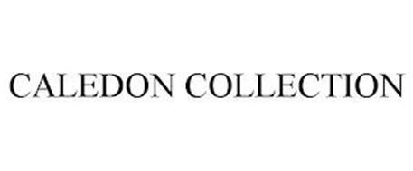 CALEDON COLLECTION