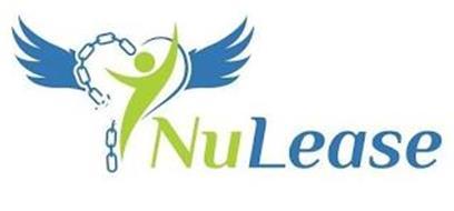 NULEASE