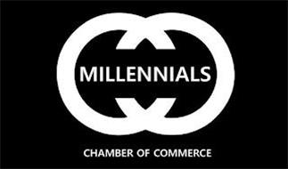 CC MILLENNIALS CHAMBER OF COMMERCE