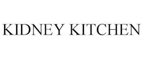 KIDNEY KITCHEN