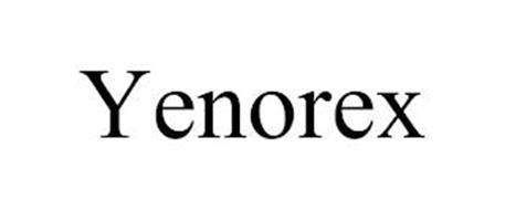 YENOREX