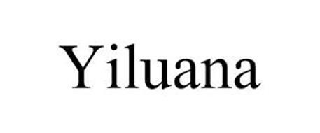 YILUANA