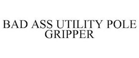 BAD ASS UTILITY POLE GRIPPER