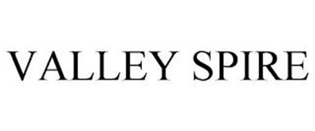 VALLEY SPIRE