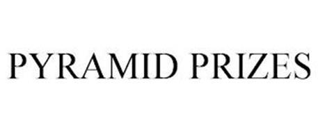PYRAMID PRIZES
