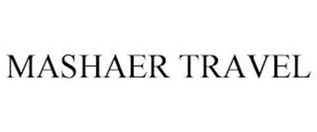 MASHAER TRAVEL