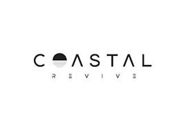 COASTAL REVIVE