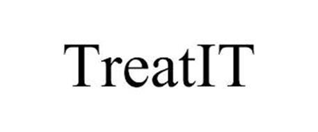 TREATIT