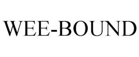 WEE-BOUND