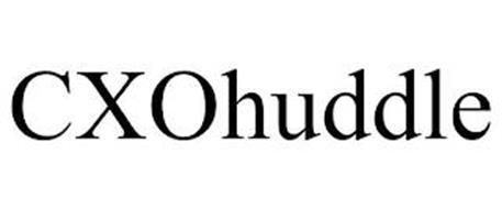 CXOHUDDLE