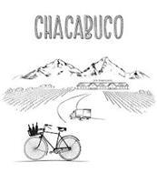 CHACABUCO LOS HAROLDOS