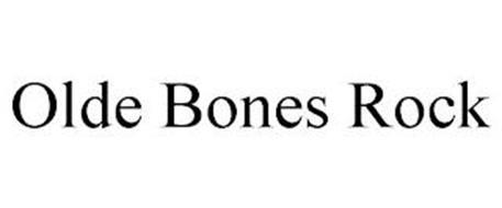OLDE BONES ROCK