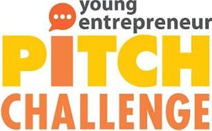 YOUNG ENTREPRENEUR PITCH CHALLENGE