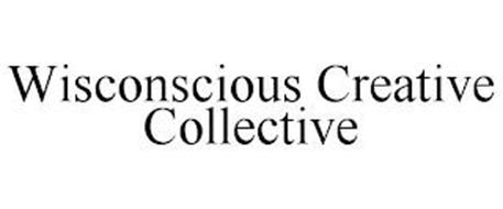 WISCONSCIOUS CREATIVE COLLECTIVE