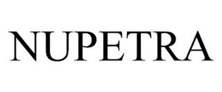 NUPETRA