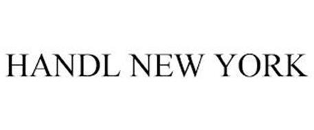 HANDL NEW YORK
