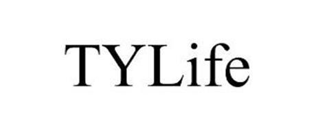 TYLIFE