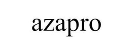 AZAPRO