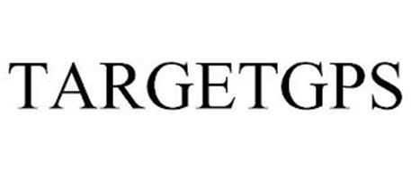 TARGETGPS