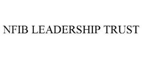 NFIB LEADERSHIP TRUST