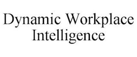 DYNAMIC WORKPLACE INTELLIGENCE