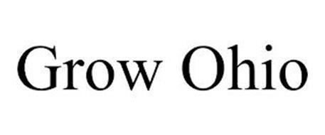 GROW OHIO