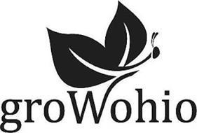 GROWOHIO