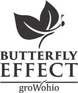 BUTTERFLY EFFECT GROWOHIO