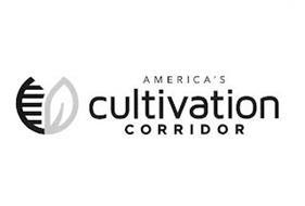 AMERICA'S CULTIVATION CORRIDOR