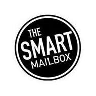 THE SMART MAILBOX