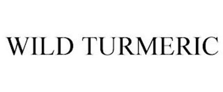 WILD TURMERIC