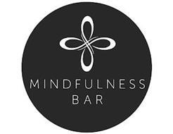 MINDFULNESS BAR