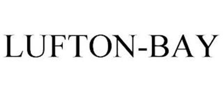 LUFTON-BAY