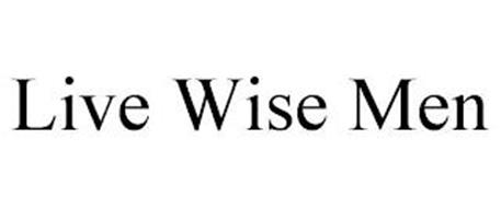 LIVE WISE MEN