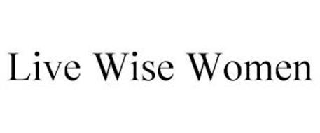 LIVE WISE WOMEN