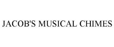 JACOB'S MUSICAL CHIMES