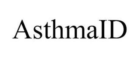 ASTHMAID