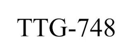 TTG-748