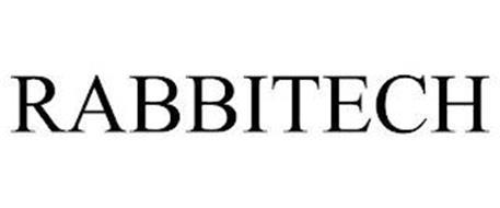 RABBITECH