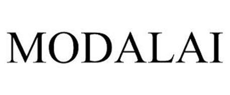 MODALAI
