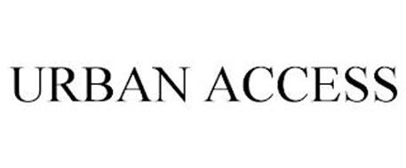 URBAN ACCESS
