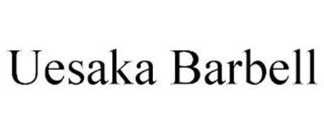 UESAKA BARBELL